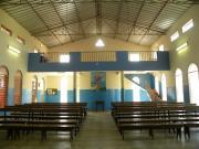 001 - 001 - Chiesa della Madonna del Carmine